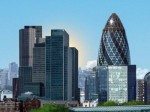 专家解密:为何脱欧没有动摇伦敦房地产热?| 英国