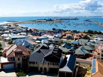 全球房价上涨期哪国最长 澳洲居世界之首 | 澳洲