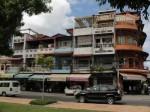 居外看点:亚洲哪个国家买房最便宜?并非泰国越南!| 海外