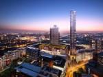 伦敦房产买家转战北部城市 曼彻斯特、利物浦租金回报达6%   英国