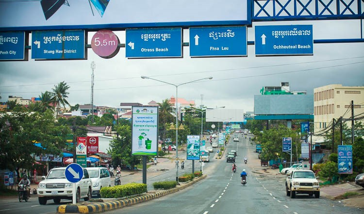 柬埔寨人均收入_柬埔寨女人