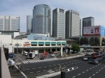 东京三热区房市有U乐国际娱乐潜力 | 日本