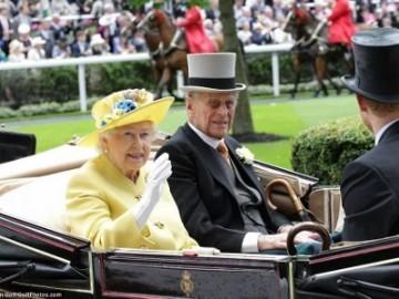 英国玩乐:这些地方常有王室成员出没!| 英国