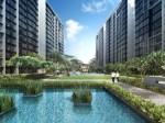 眼看房价降温无望 香港U乐国际娱乐者转向东南亚 | 香港