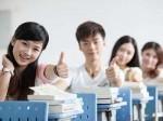 2018QS亚洲大学排名出炉  新加坡高校表现抢眼 | 海外