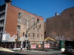华人纽约买房回归曼哈顿 贷款银行扩展中文服务   美国