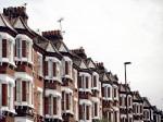 脱欧挫伦敦豪宅市场 房价由3年前高位挫15%   英国