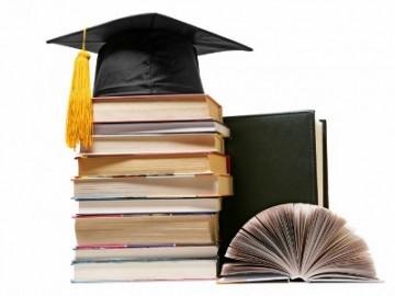 中国硕士留学英国不愁学费 这项奖学金多达2万镑 | 英国