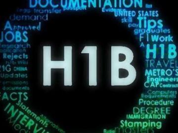 H-1B审核正趋严 留学生申OPT莫犹豫 | 美国