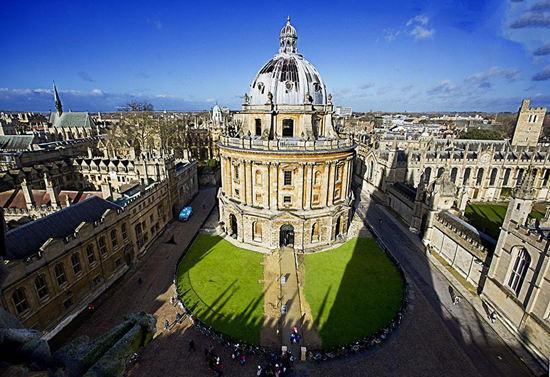 投资房产  选择学区房要考量哪些因素? | 英国