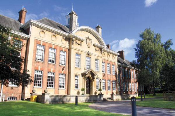 2018年英国大学硕士申请 几所大学更新要求 | 英国