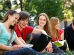 留学去英国好还是美国好? |  海外
