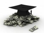 美国大学学费今年继续涨  一张图看清变化 | 美国