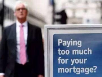 史上最严贷款新政2018年1月正式生效 | 加拿大
