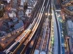 横贯铁路Crossrail在伦敦西部设点  这里未来房价看涨   英国