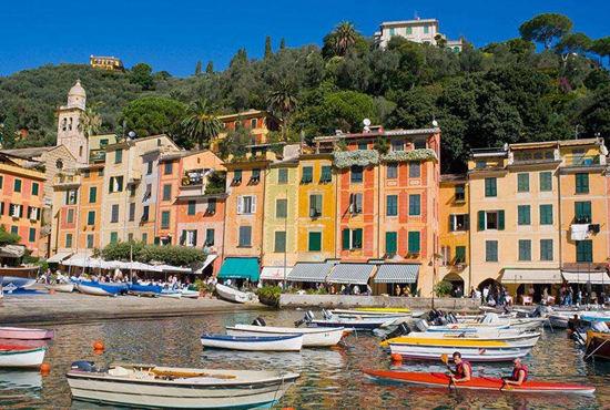 意大利几大城市房价面面观 | 意大利