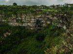 想去科隆群岛做民宿老板的人请看过来 | 厄瓜多尔