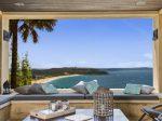 想在悉尼棕榈滩与富豪名流度假吗?询价前先来一探高端租赁内幕吧   澳洲