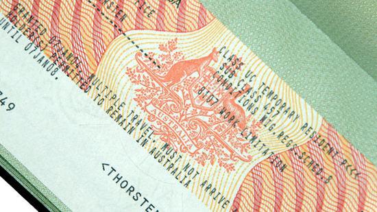澳移民新规出炉 资料造假10年禁申 | 澳洲