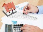 BC省启用新版税表:买家须调查卖家 否则或入狱   加拿大
