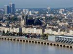 巴黎房价持续上涨,单价9000欧元创历史新高 | 法国