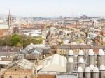 爱尔兰房市重拾增长势头 房价跃升70% | 爱尔兰