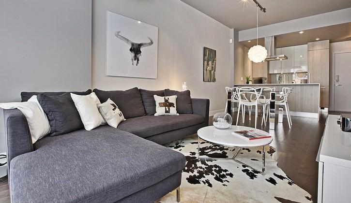 蒙特利尔地区10月份的房屋销售量增长迅猛 | 加拿大