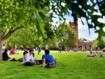 留学利好政策  2018留学澳洲更轻松 | 澳洲