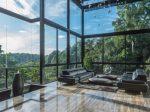 豪华房产供过于求  本月起马来西亚暂停审批本类项目 | 马来西亚