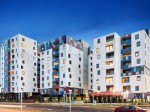 全球Top开发商DealCorp倾心之作——南万提那精品公寓项目KUBIX | 澳洲