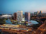 专家一致乐观:英国新预算案不会动摇中国房产U乐国际娱乐者意欲 | 英国