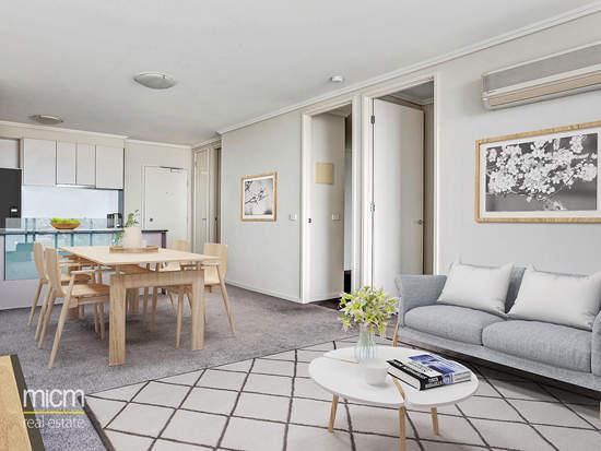 墨尔本两居室房价增长快 买家青睐小护型 | 澳洲