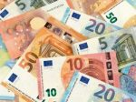 """英国脱欧FAQ:为什么""""分手费""""会高达500亿欧元?  英国"""
