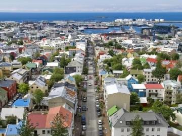 供不应求+低利率:冰岛房价将继续大幅上升 | 冰岛