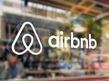 温哥华新规:Airbnb 房东需额外牌照及缴税 | 加拿大