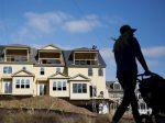 美国住房短缺有望2018年下半年缓解 | 美国