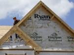 税改削减房产税抵扣 美国住宅建筑商将反对共和党税法   美国