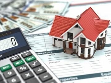 应对英国央行基准利率上升:巧用二次按揭贷款   英国
