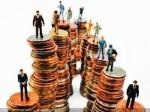 《2017年全球财富报告》:高净值人士的数量和财富总值创下历史新高