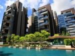 高力国际:未来四年新加坡私宅价格或上涨17%  房市有望复苏  新加坡