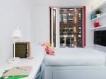 三分钟掌握2018年美国大学学生公寓的供给去向 | 美国