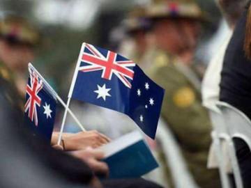 澳新工签将启用 此前申请者转永居享过渡政策 | 澳洲