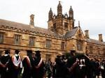 在澳留学生毕业后留澳多 或工作或度假 | 澳洲
