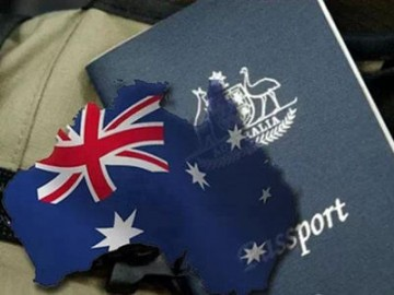 保护赴澳留学生权利 打工违规不再自动取消签证 | 澳洲