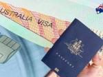 2018年3月起雇主担保永居签证改革实施  申请更难 | 澳洲