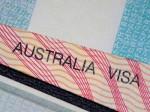 澳移民新规出炉 资料造假10年内禁止申请 | 澳洲