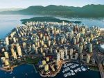 BC省全加拿大房租最高!房屋空置率竟最低   加拿大