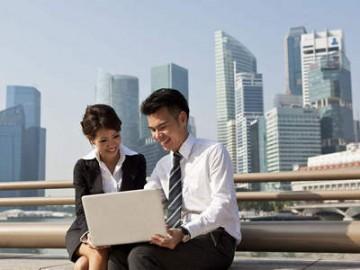 新加坡推永久居留申请电子系统 申请费用随之增加 | 新加坡