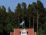标普警告2018年瑞典房产市场价值可能会蒸发10%!| 瑞典