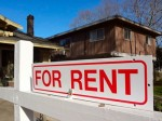 中国买家海外购房开始注重租金收益 空置比减半 | 海外